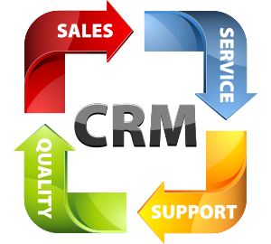 crm_icon_1.png