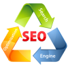 seo-icon_0.png